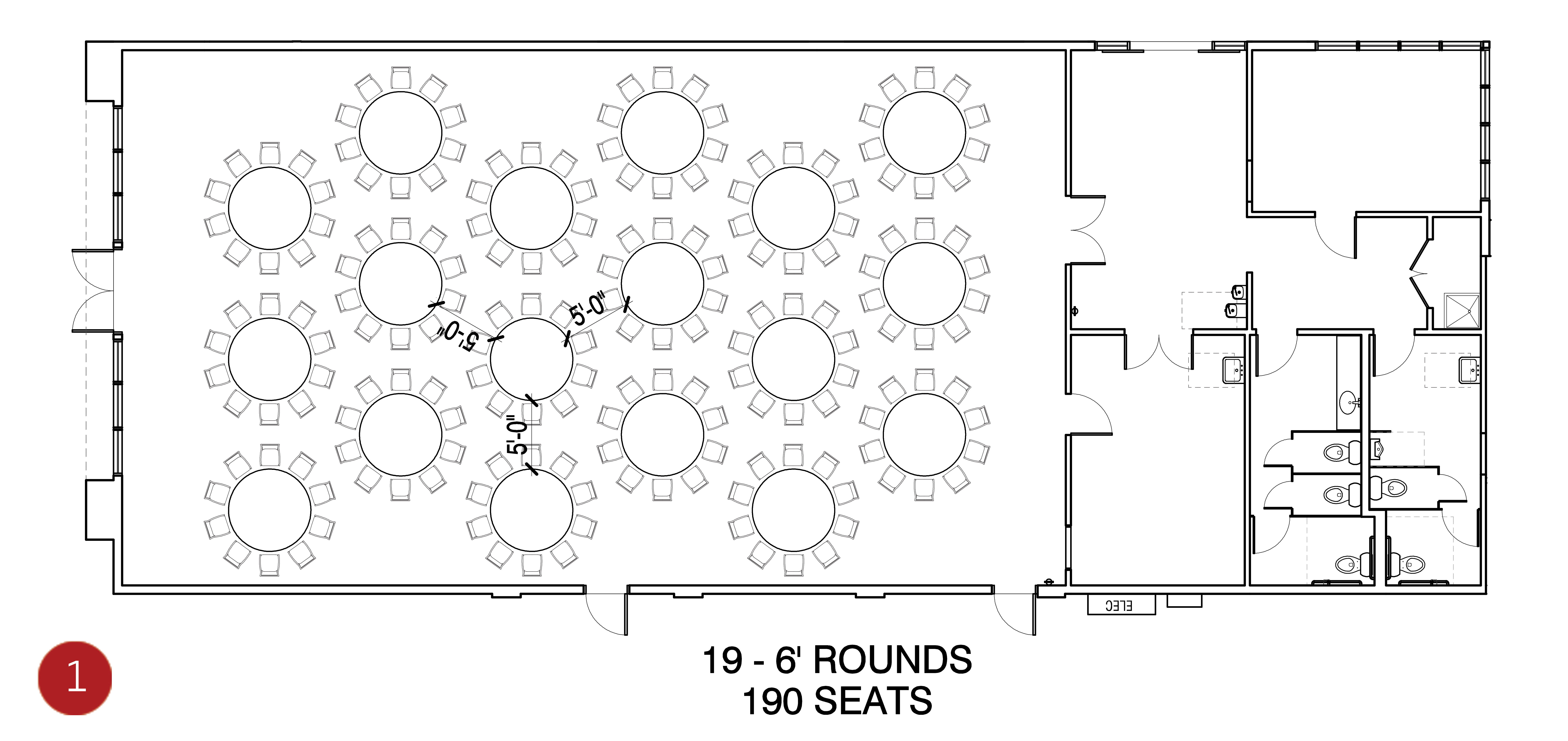 Master-Floor-Plan-Map-1