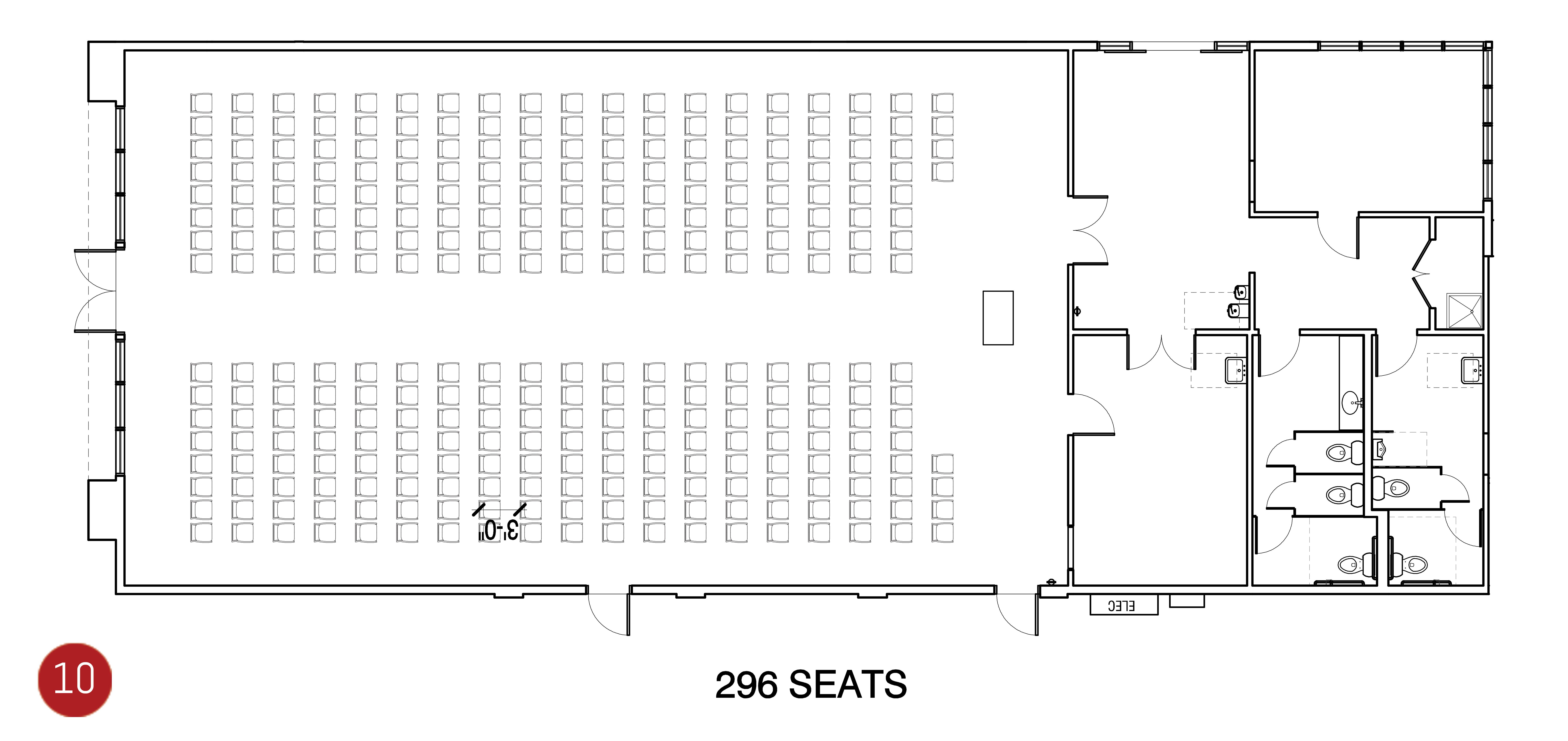 Master-Floor-Plan-Map-10