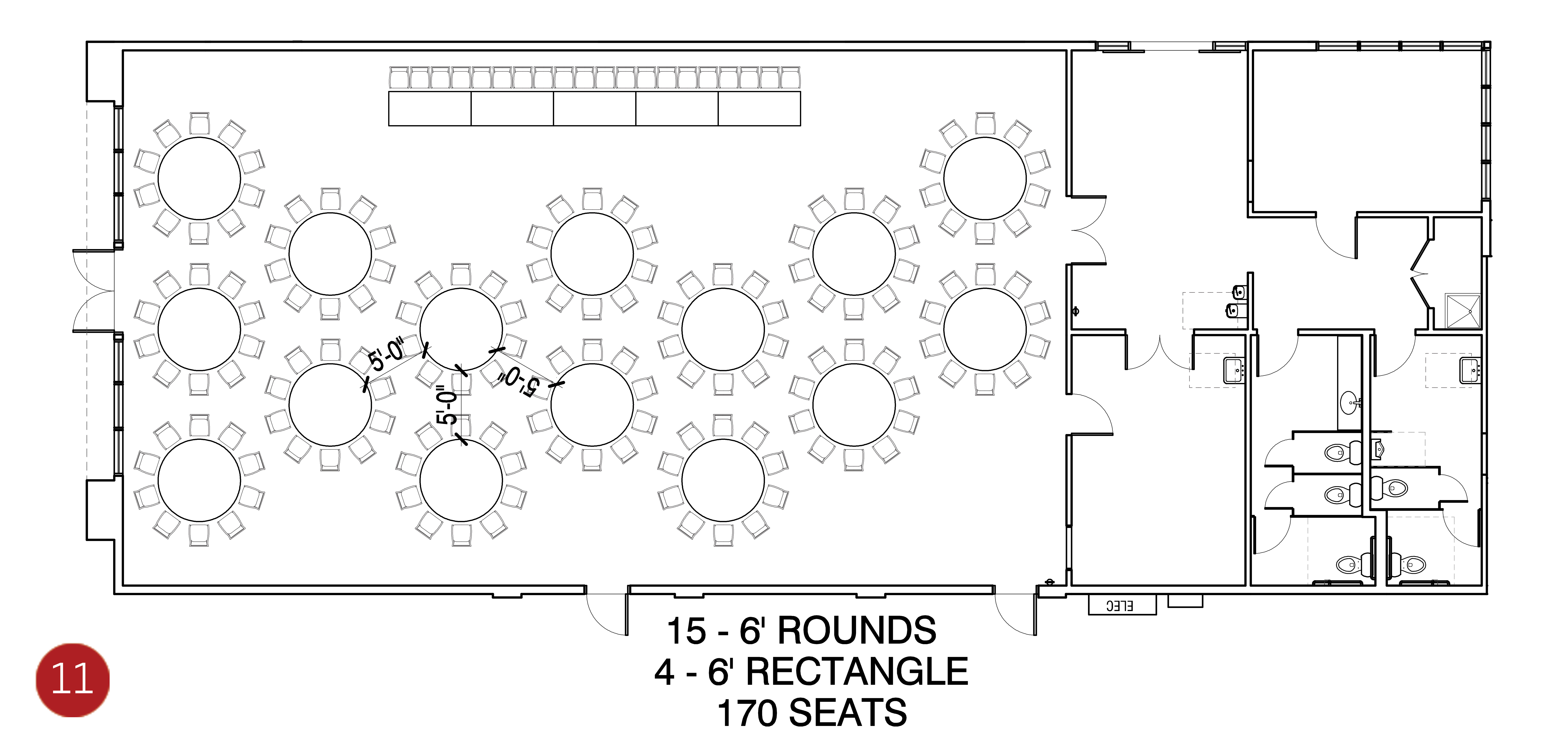 Master-Floor-Plan-Map-11