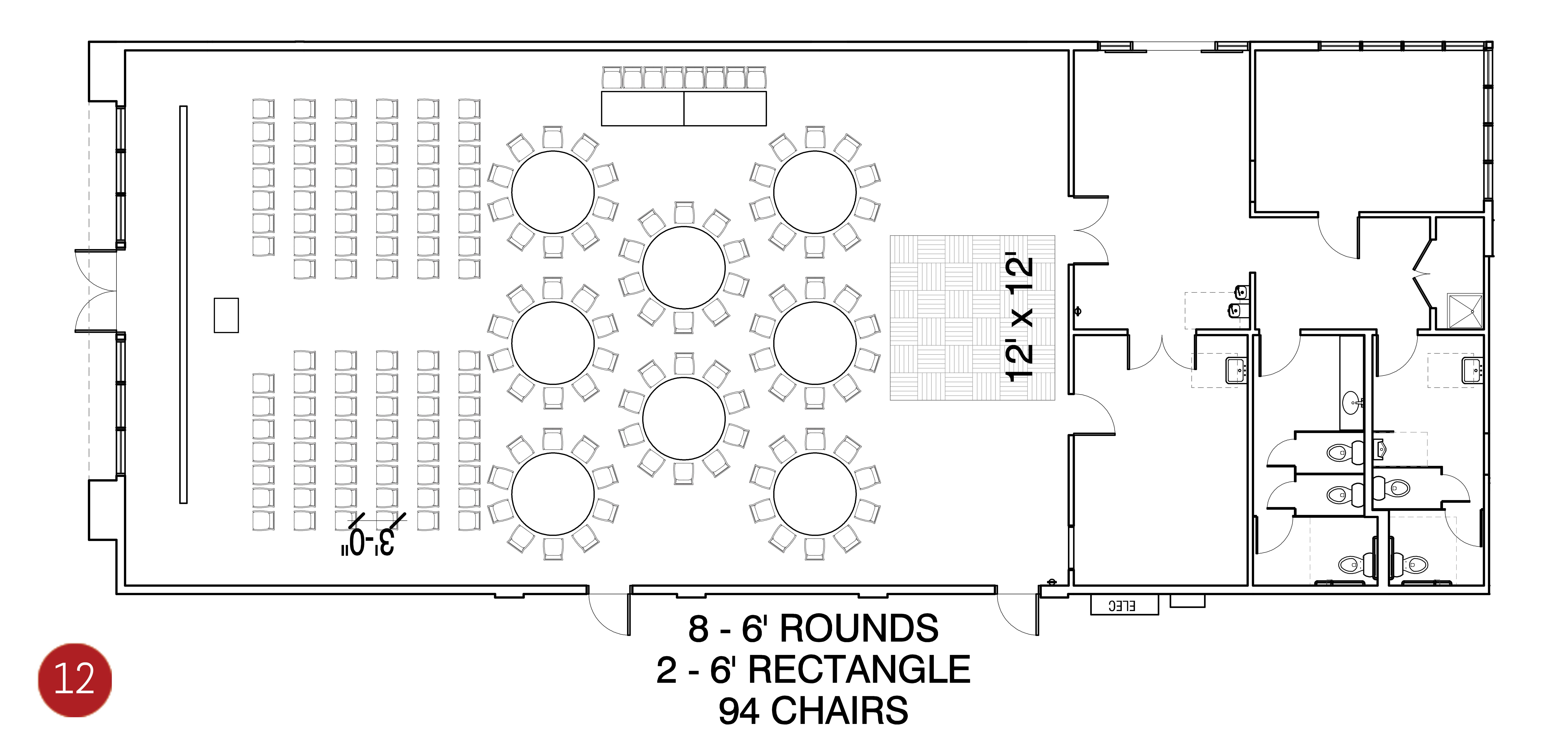 Master-Floor-Plan-Map-12