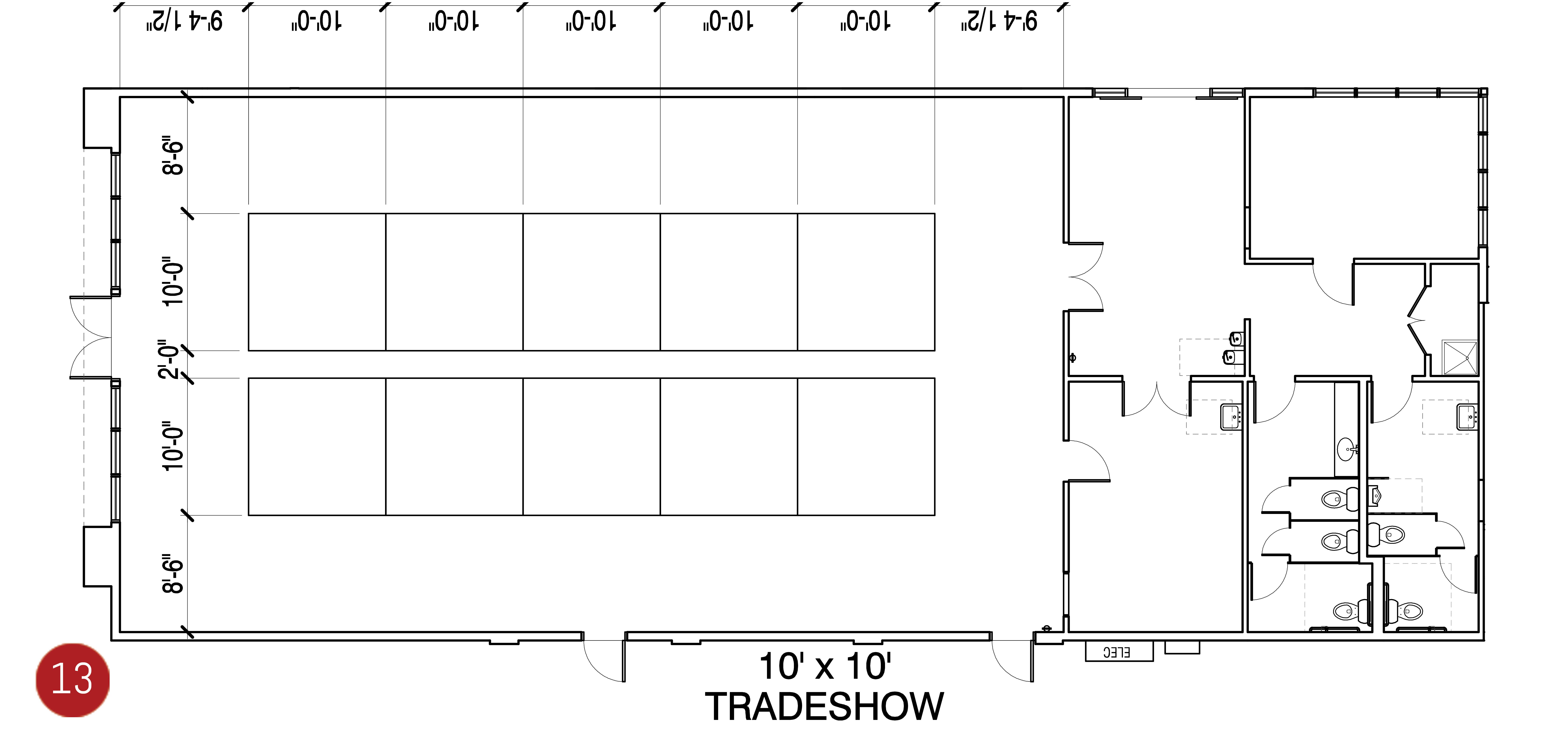 Master-Floor-Plan-Map-13