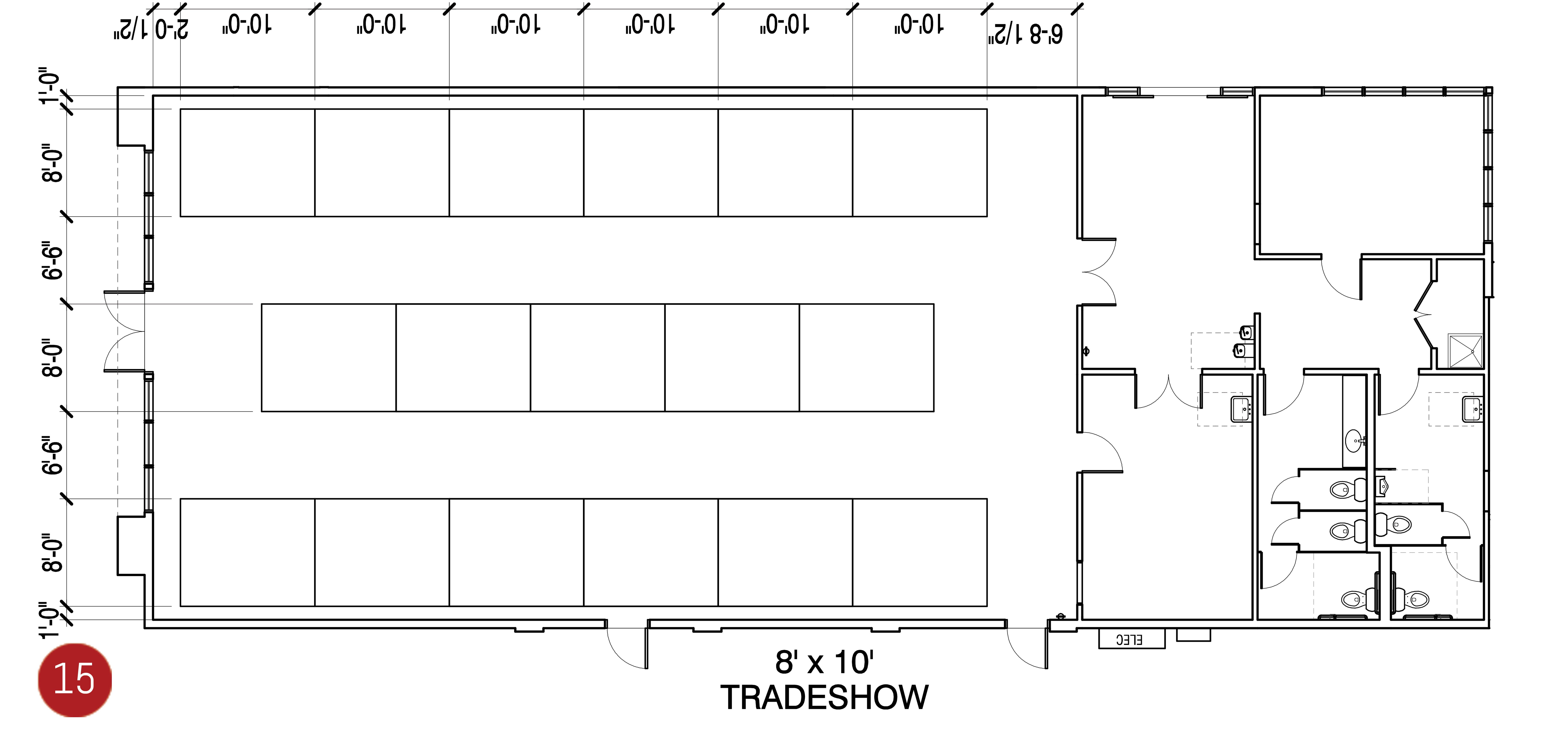 Master-Floor-Plan-Map-15