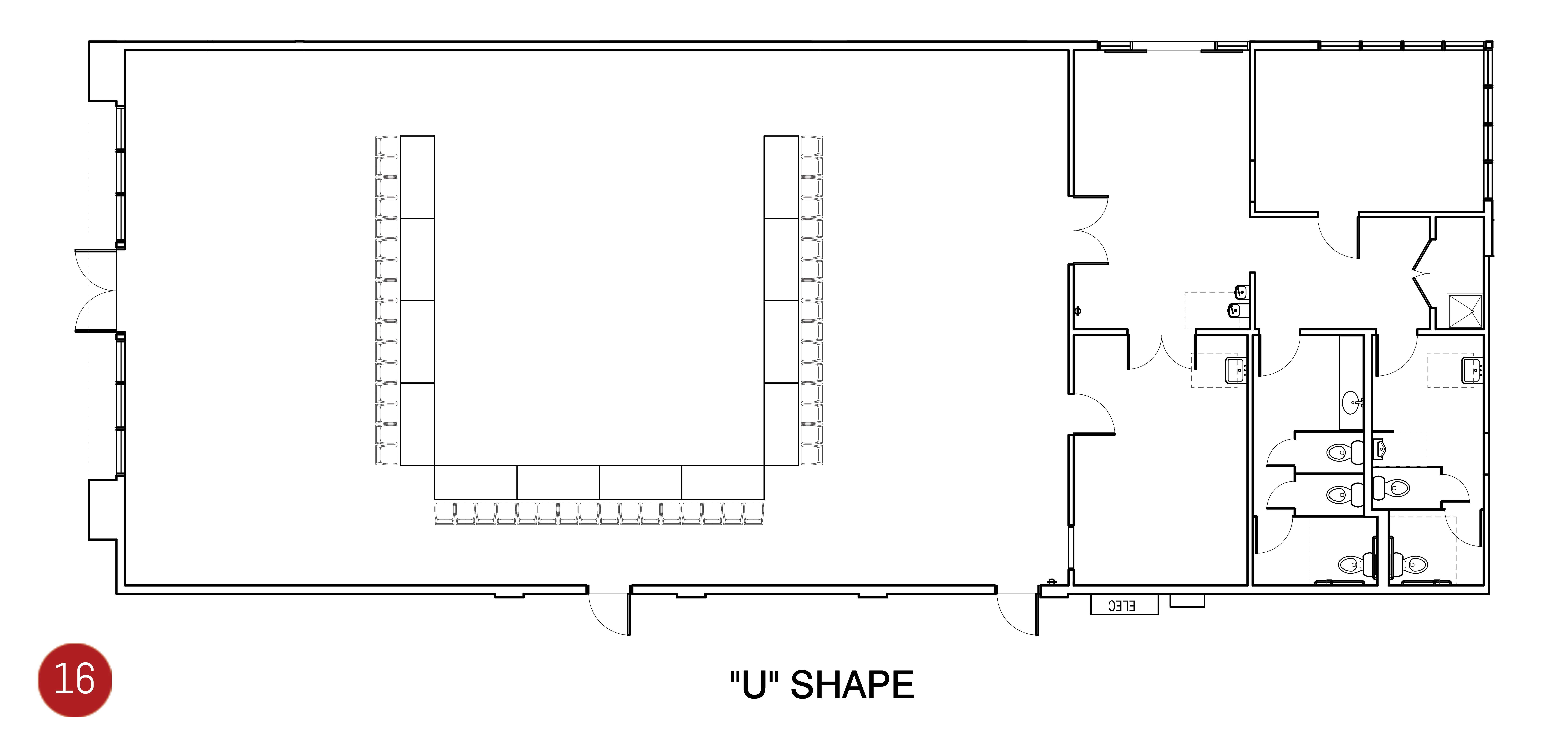 Master-Floor-Plan-Map-16