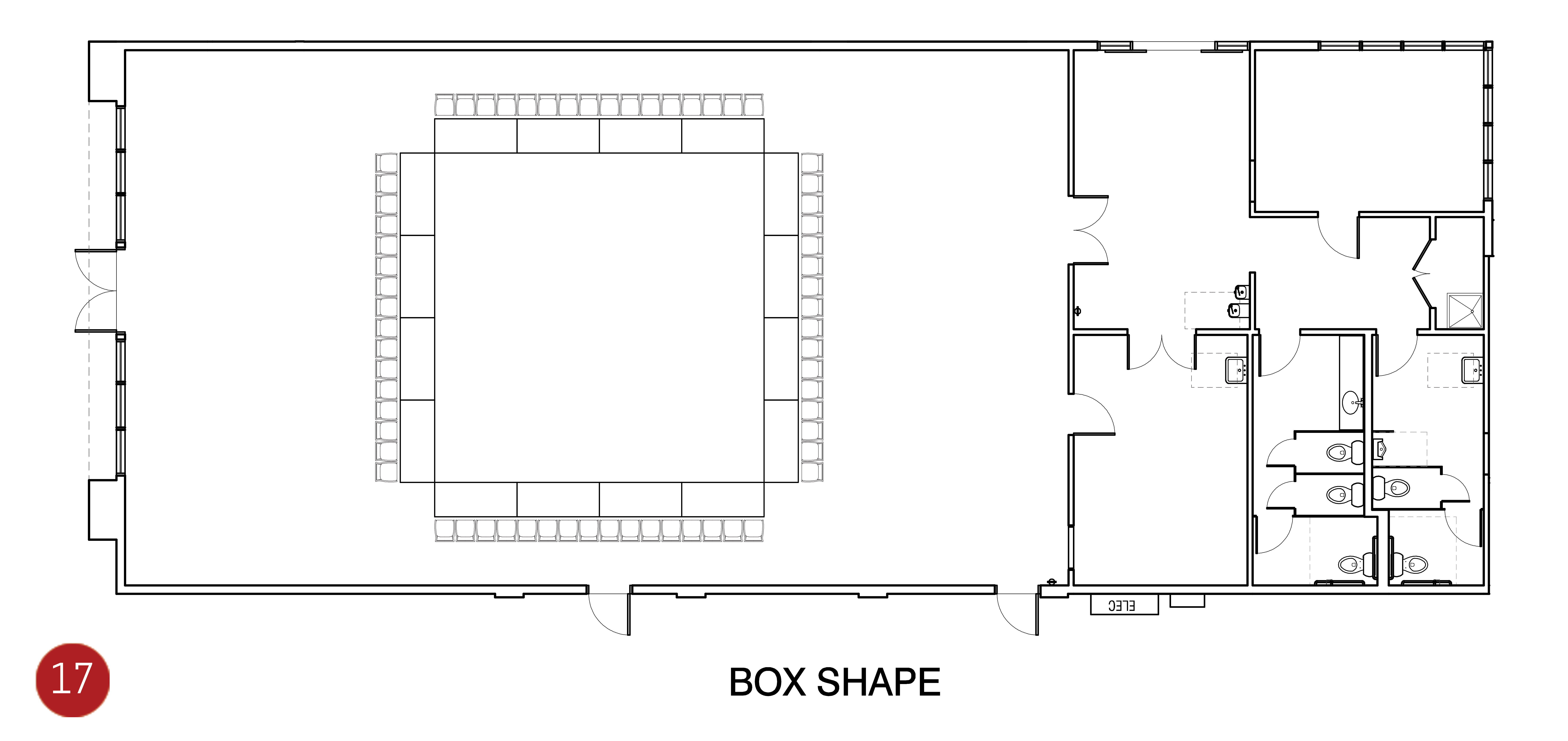 Master-Floor-Plan-Map-17