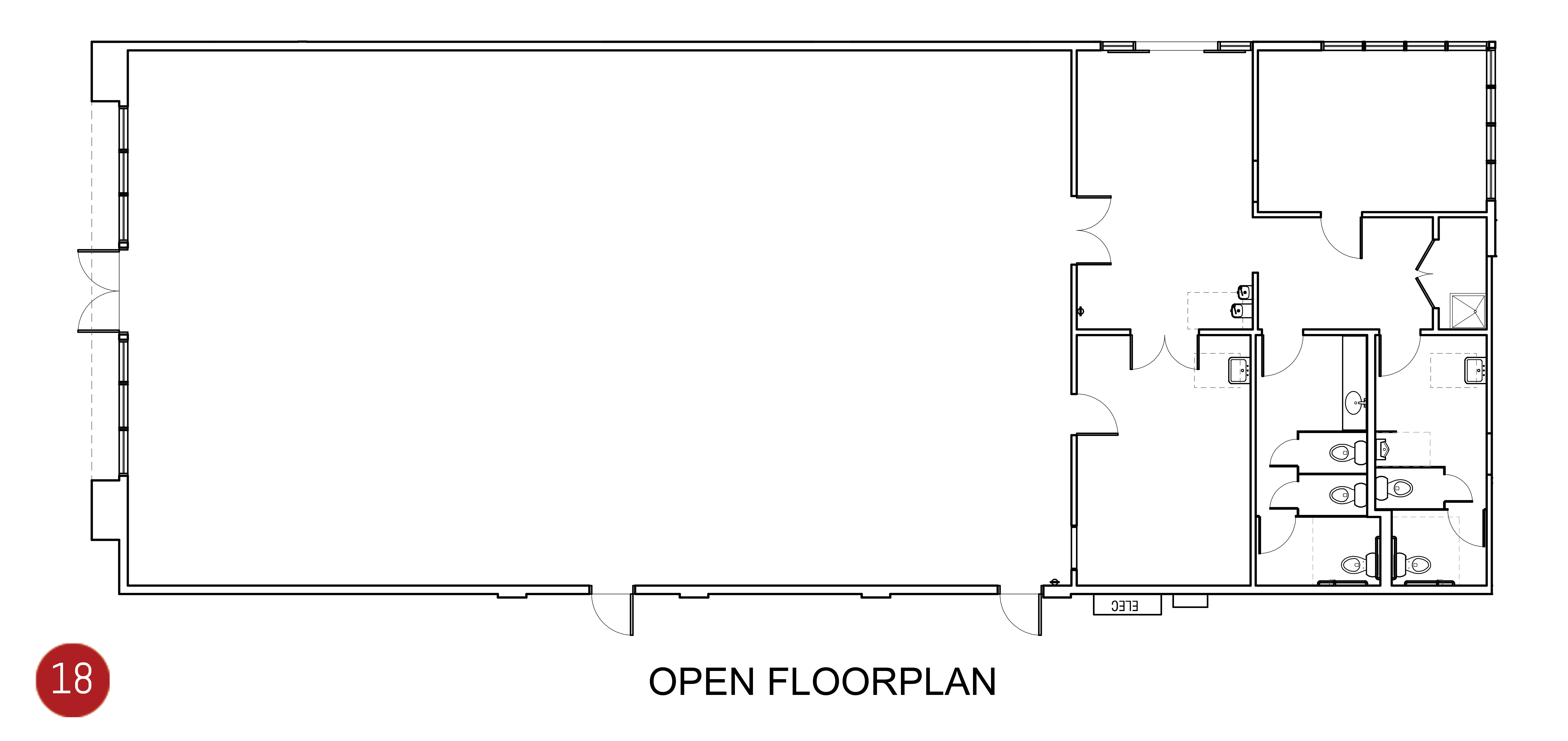 Master-Floor-Plan-Map-18