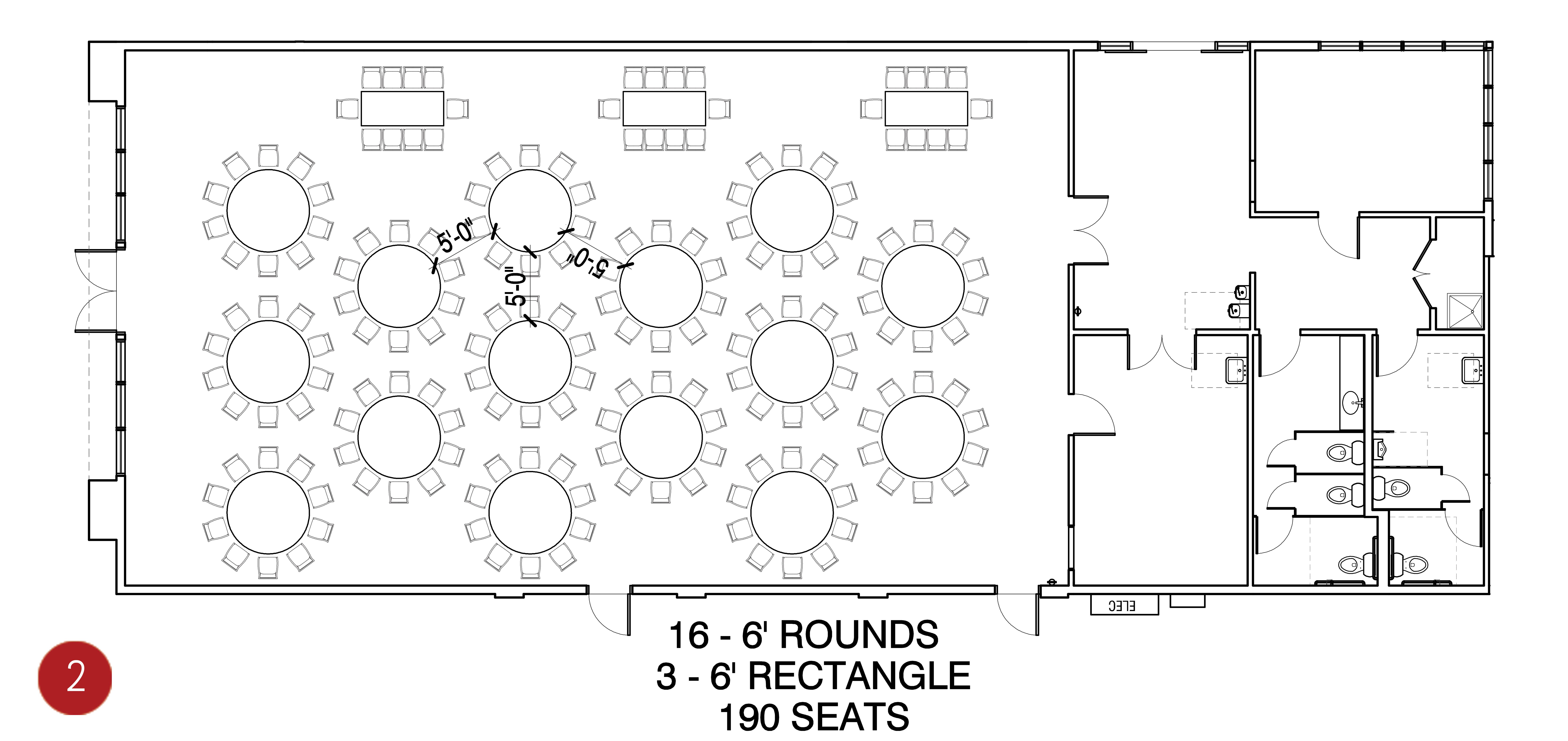 Master-Floor-Plan-Map-2