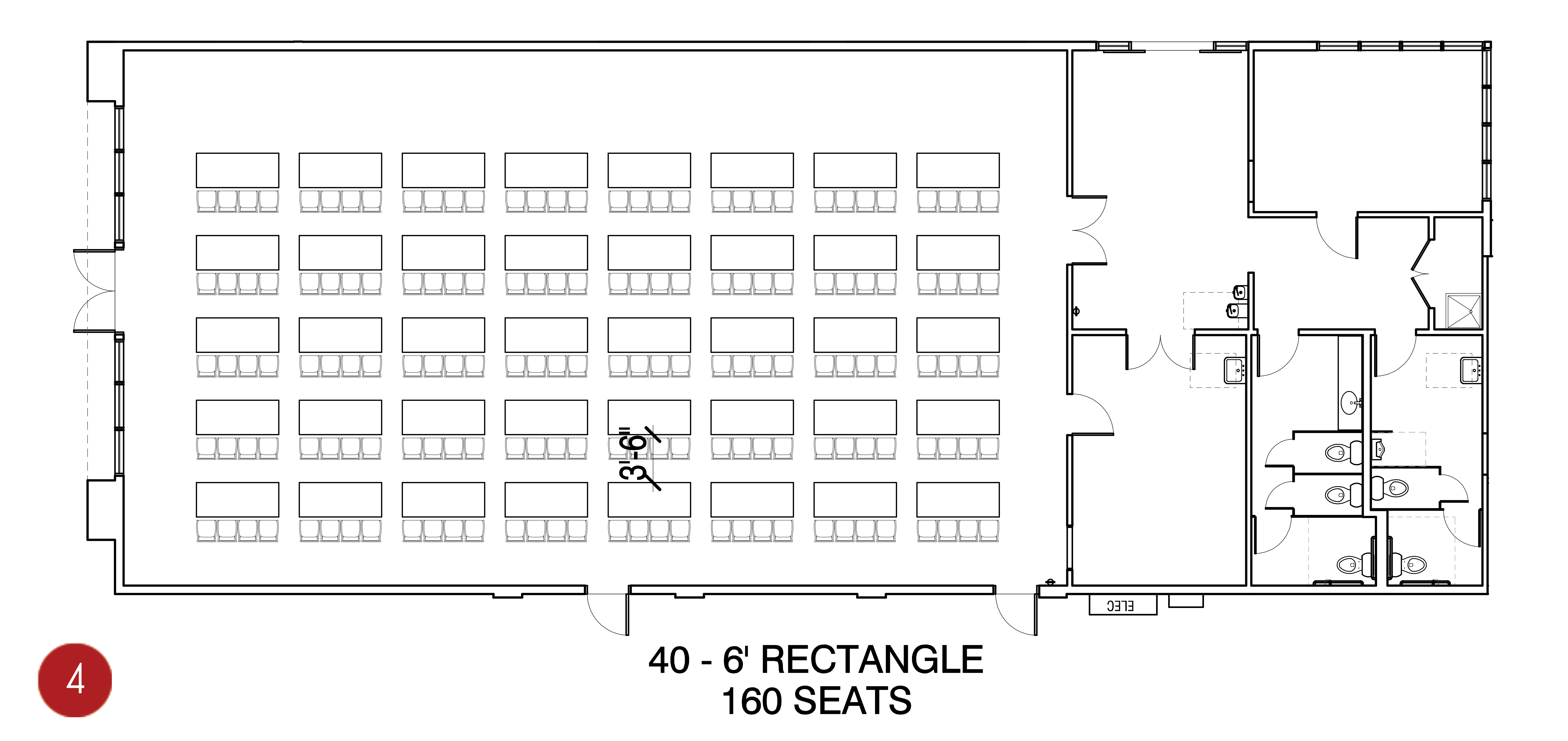 Master-Floor-Plan-Map-4