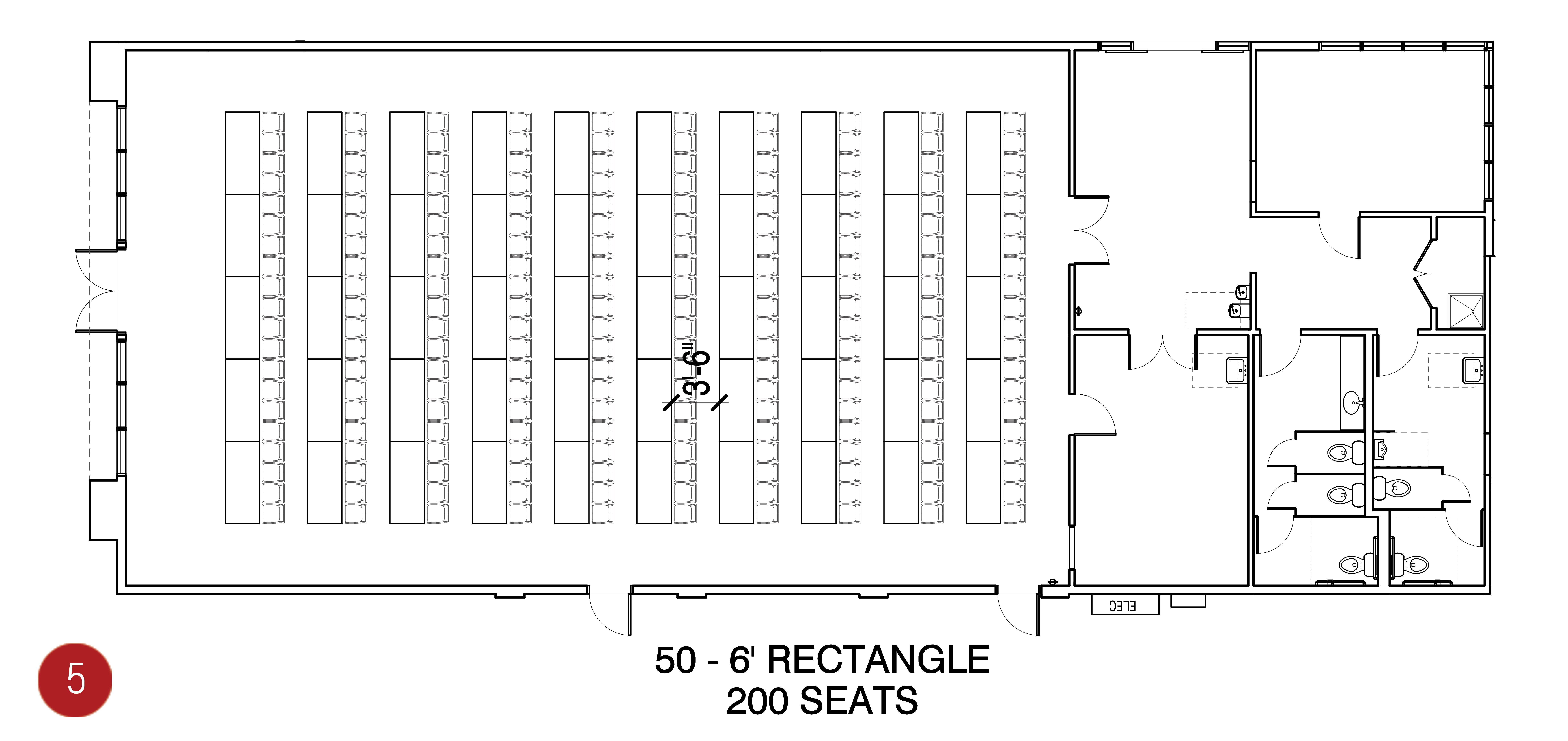 Master-Floor-Plan-Map-5