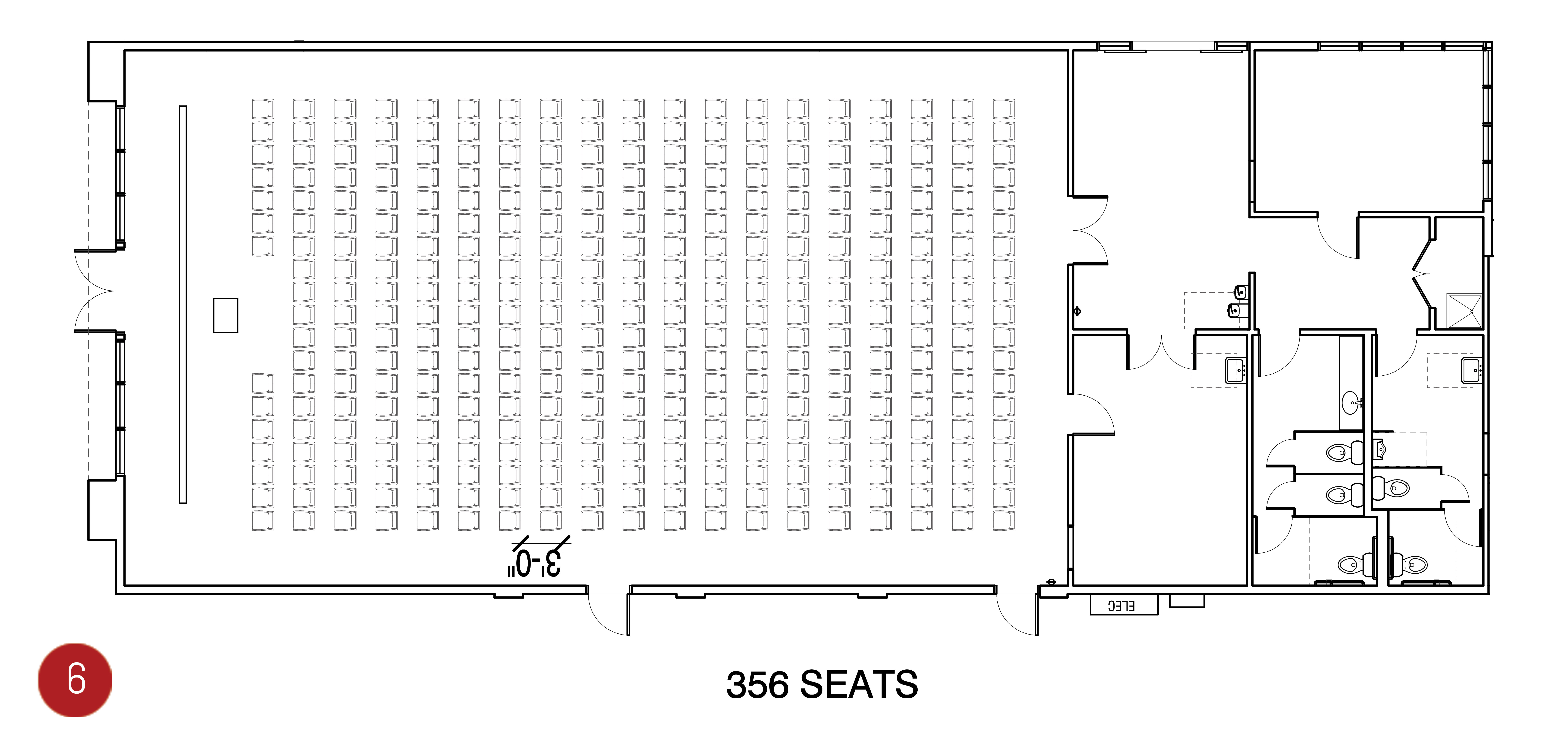 Master-Floor-Plan-Map-6