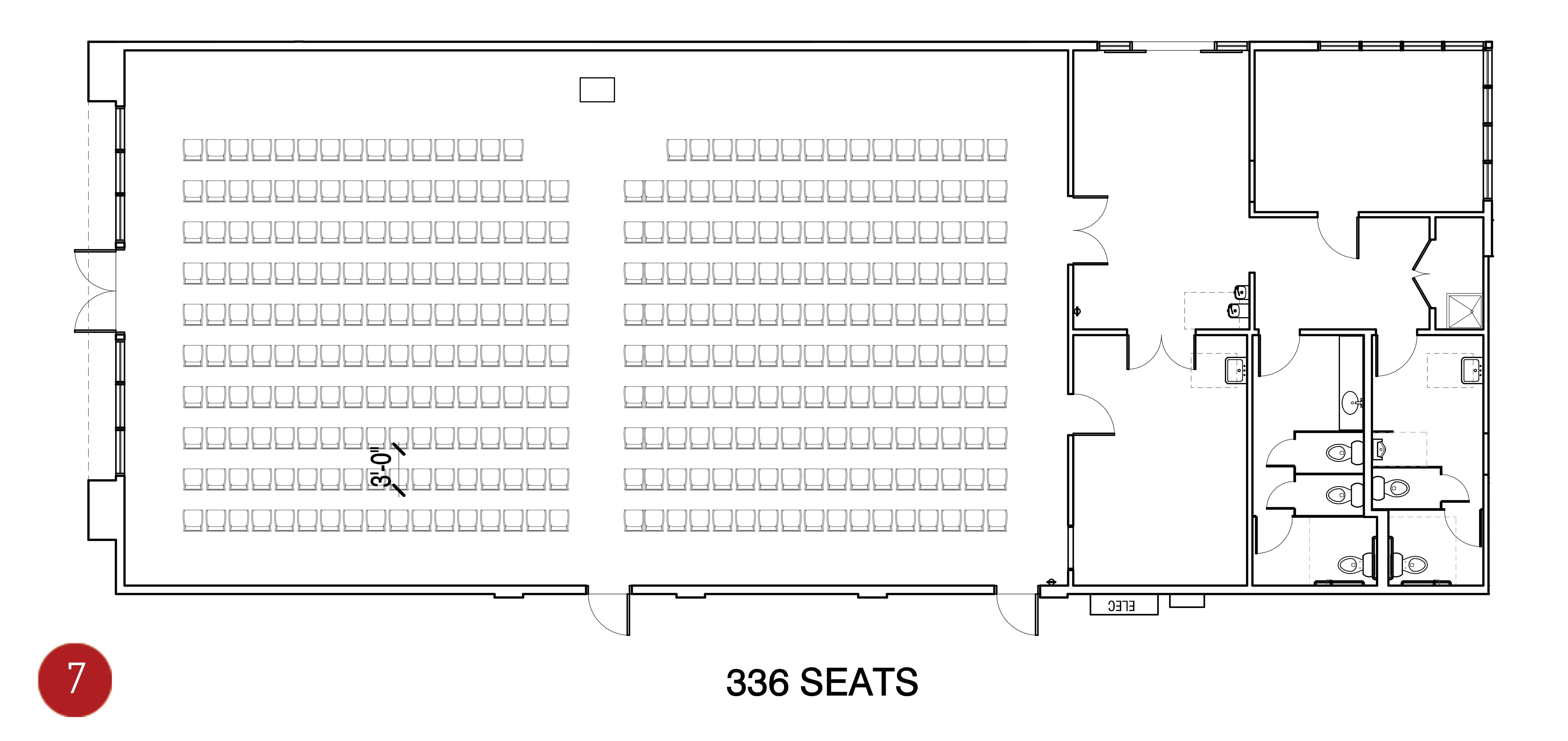 Master-Floor-Plan-Map-7