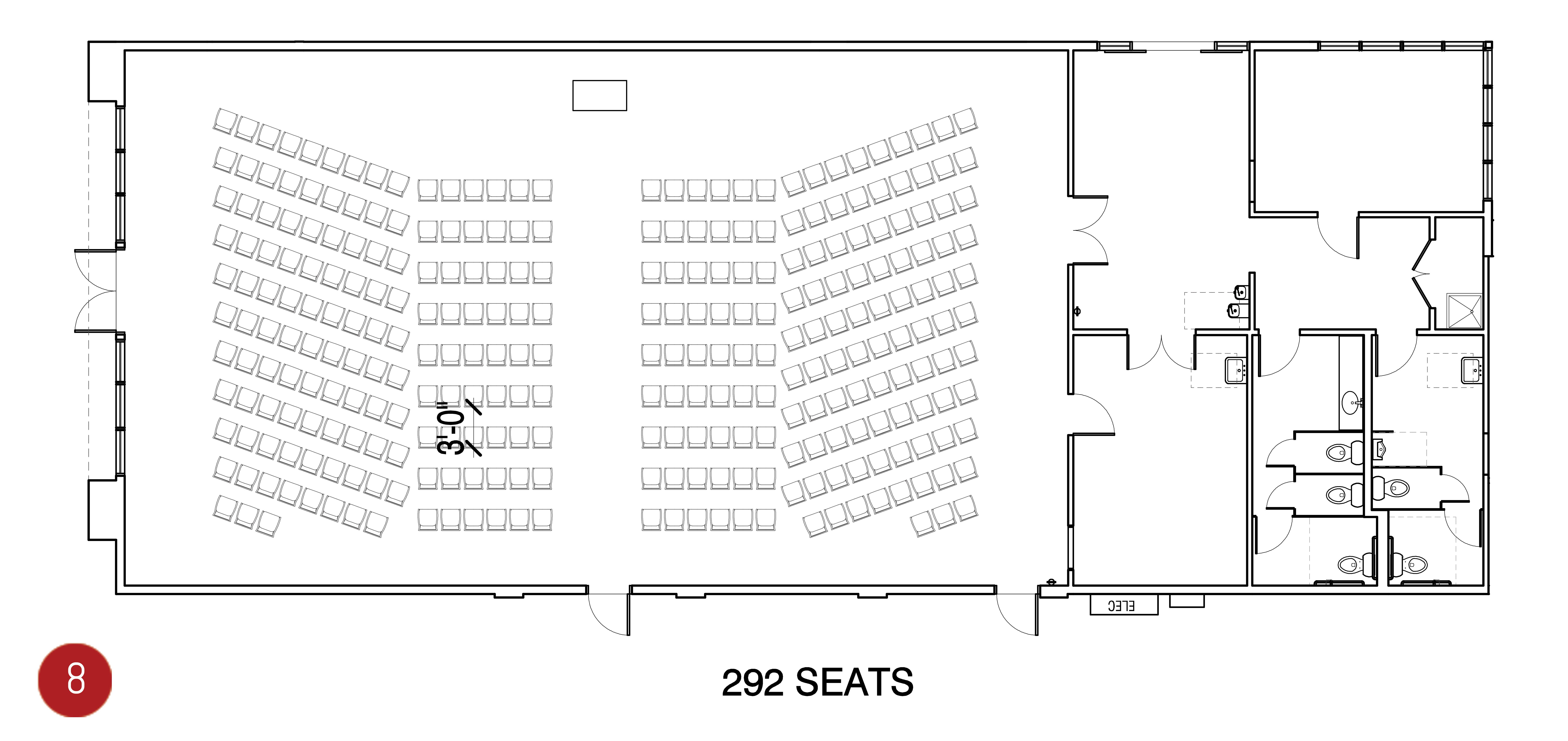 Master-Floor-Plan-Map-8