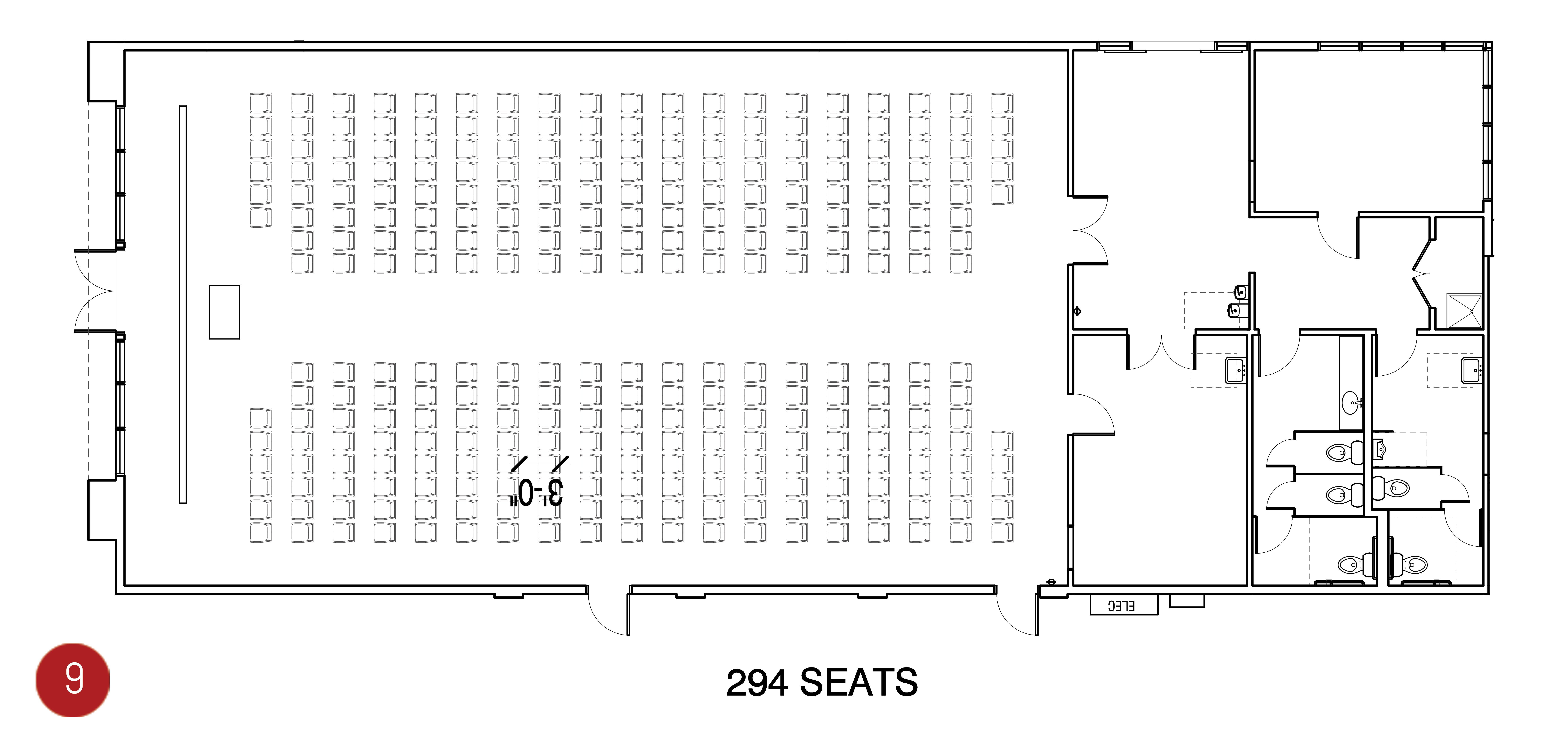 Master-Floor-Plan-Map-9