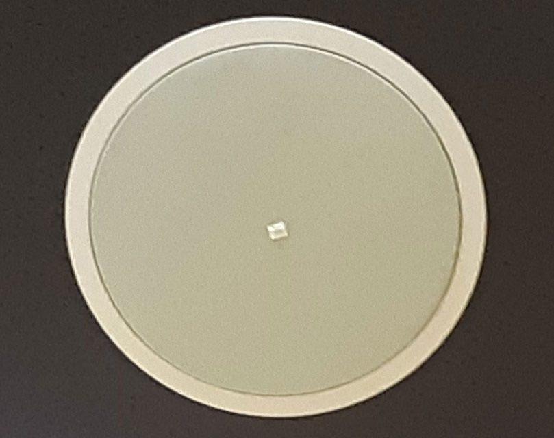 JBL Control 47C/T (8 total) Ceiling Speakers